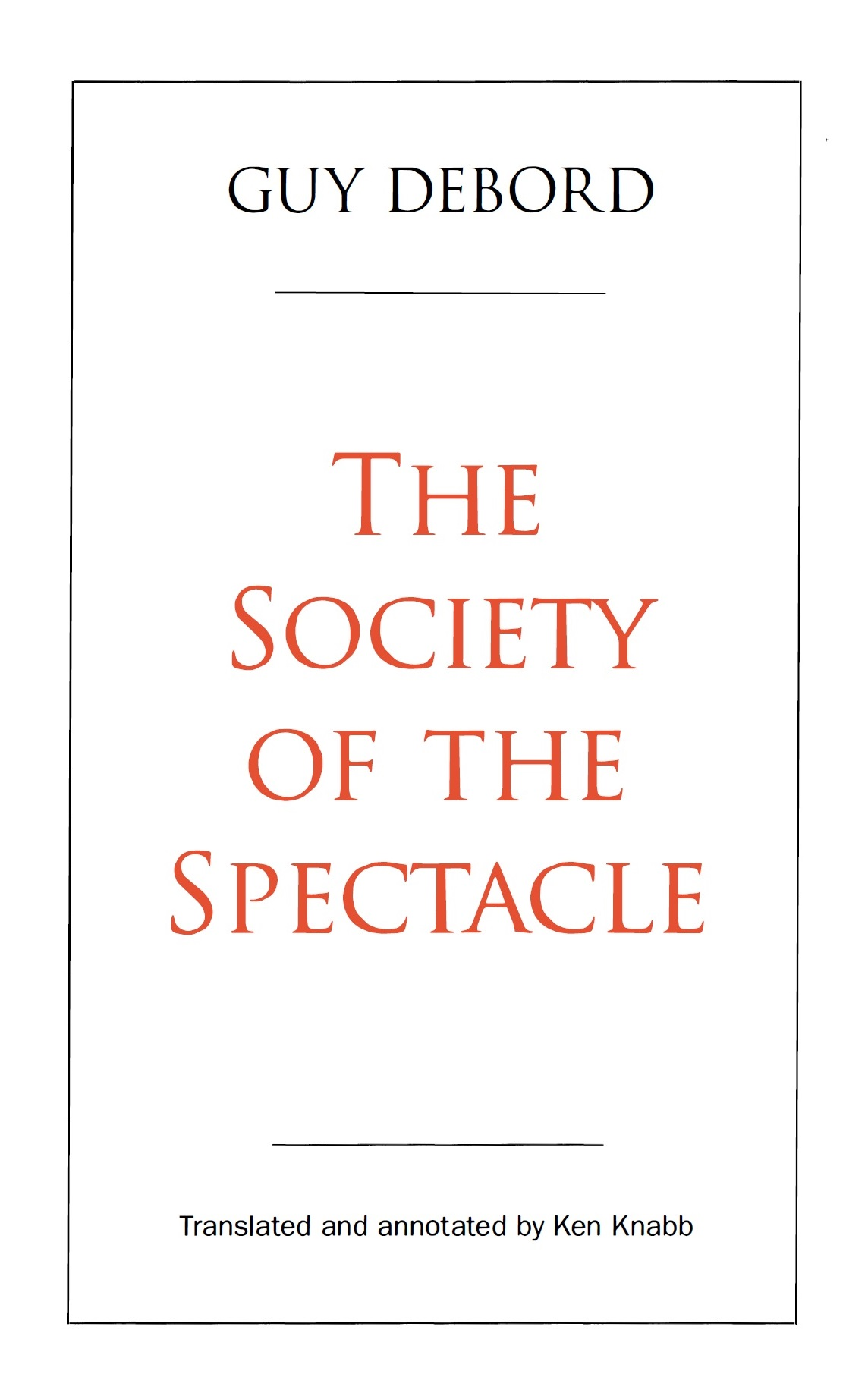 Guy-debord-the-society-of-the-spectacle-theoryleaks.jpg