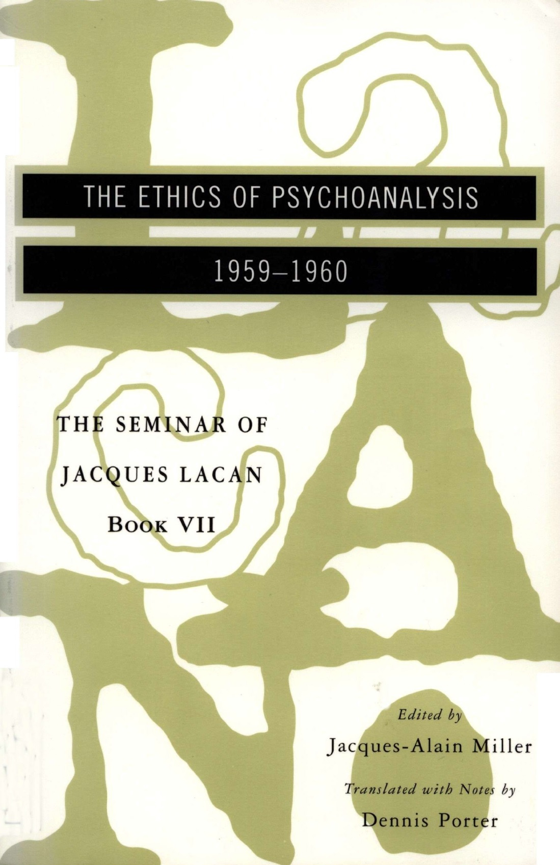 Jacques-lacan-the-seminar-of-jacques-lacan-book-vii-1959-1960-the-ethics-of-psychoanalysis-theoryleaks.jpg