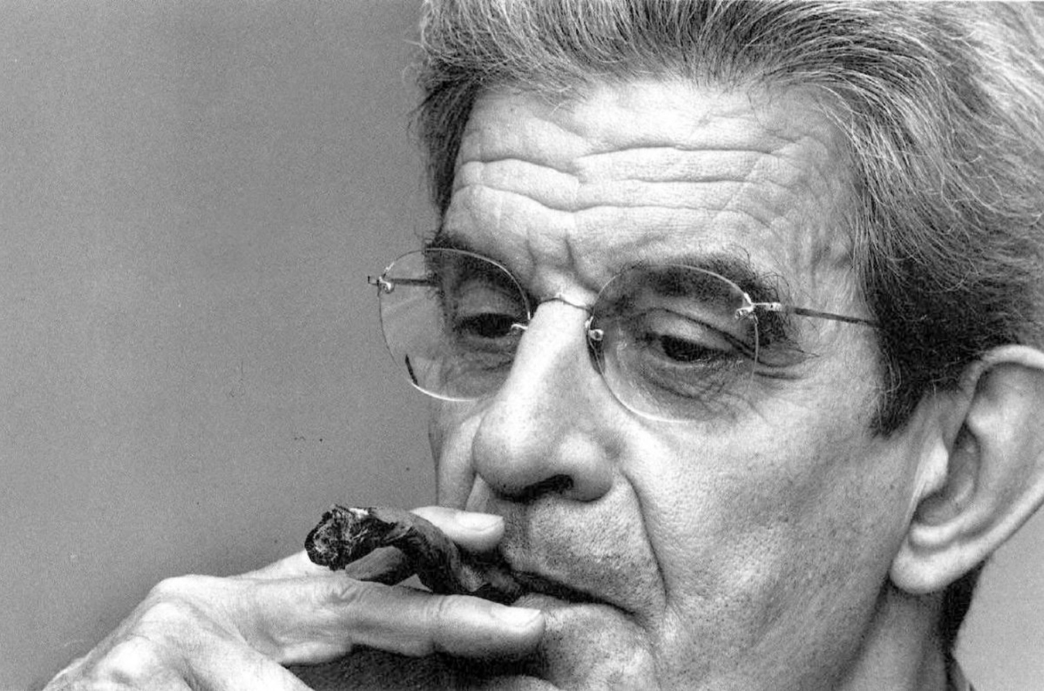 Jacques-lacan-critical-evaluations-in-cultural-theory-by-slavoj-zizek.jpg