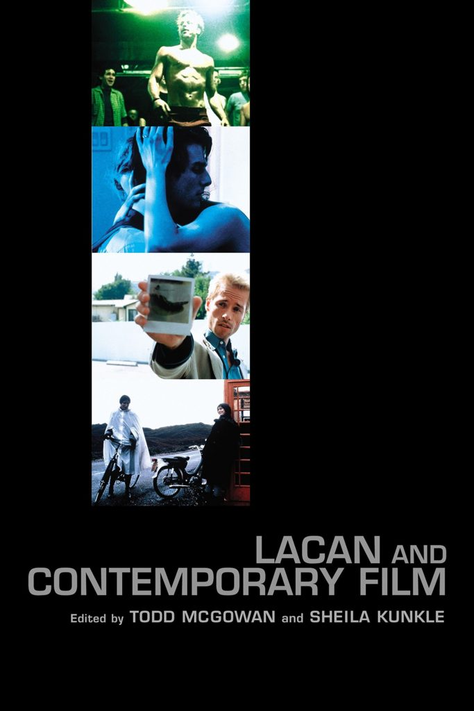 Todd-mcgowan-lacan-and-contemporary-film-theoryleaks-683x1024.jpg