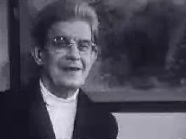 Jacques-lacan-tv.jpg