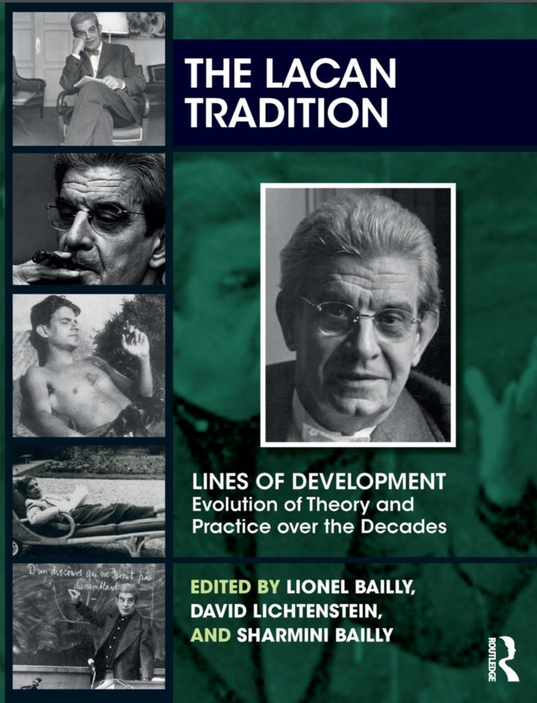 Lionel-bailly-the-lacan-tradition-theoryleaks-782x1024.jpg