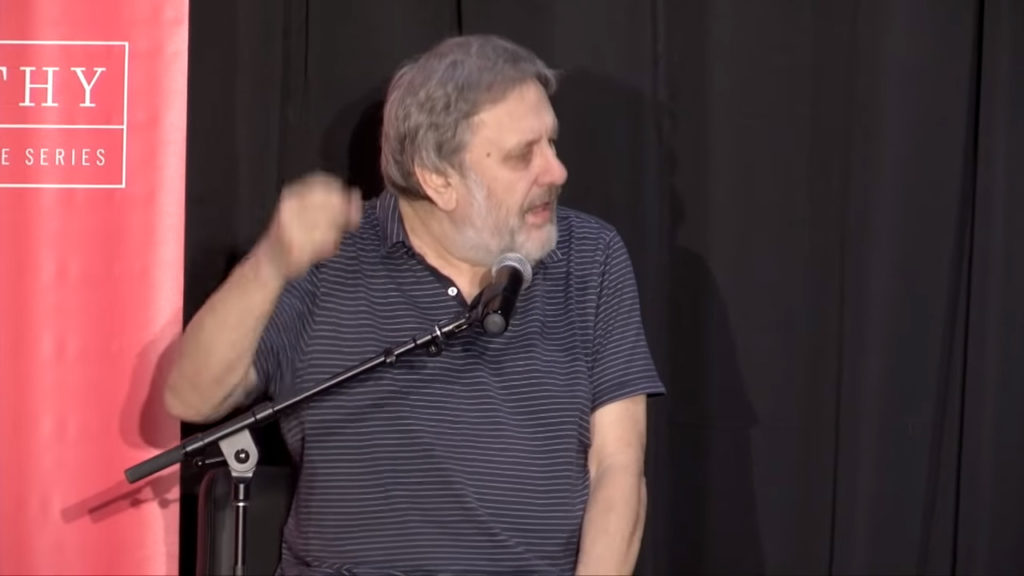 Slavoj-zizek-thinking-the-human-theoryleaks-1024x576.jpg