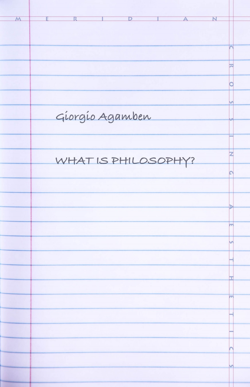 Giorgio-agamben-what-is-philosophy-theoryleaks.jpg