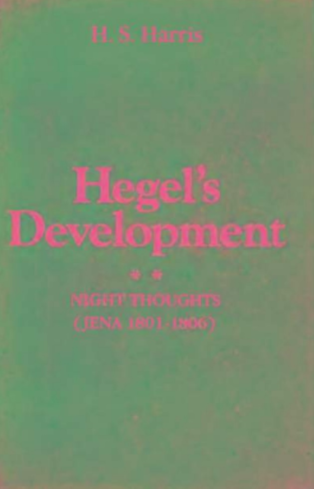 Hegels-development-night-thoughts-theoryleaks.jpg