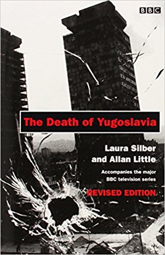 The-death-of-yugoslavia.jpg
