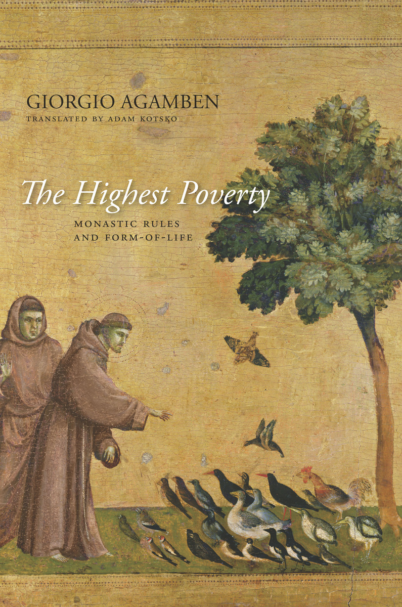 Giorgio-agamben-the-highest-poverty-theoryleaks.jpg