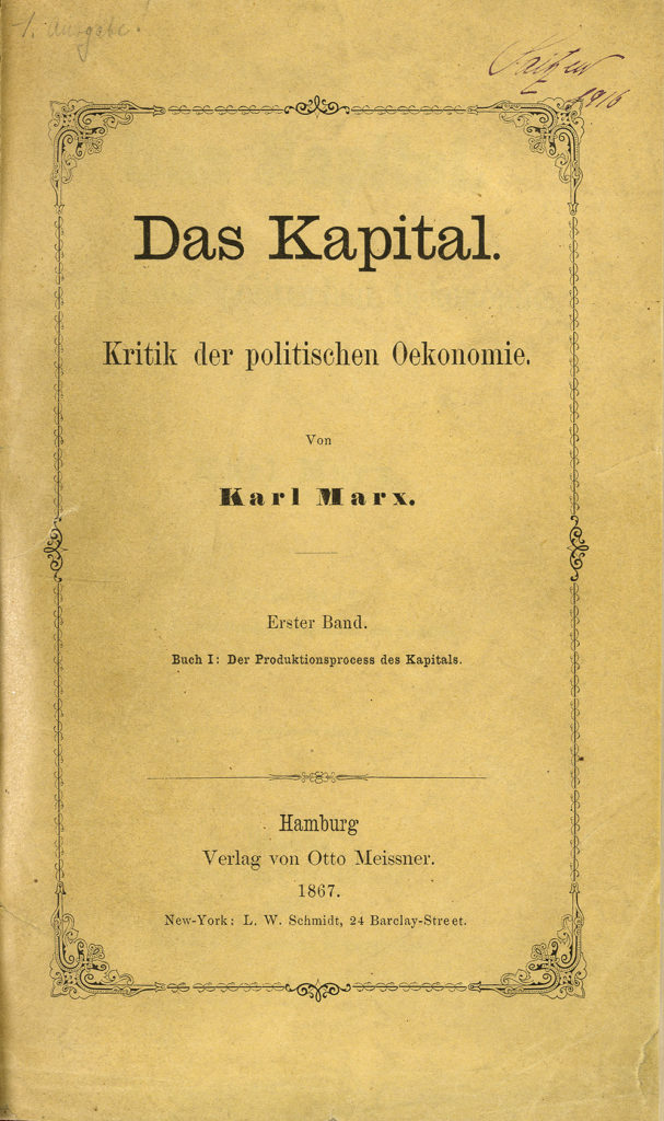Karl-marx-capital-a-critique-of-political-economy-volume-1-theoryleaks-607x1024.jpg