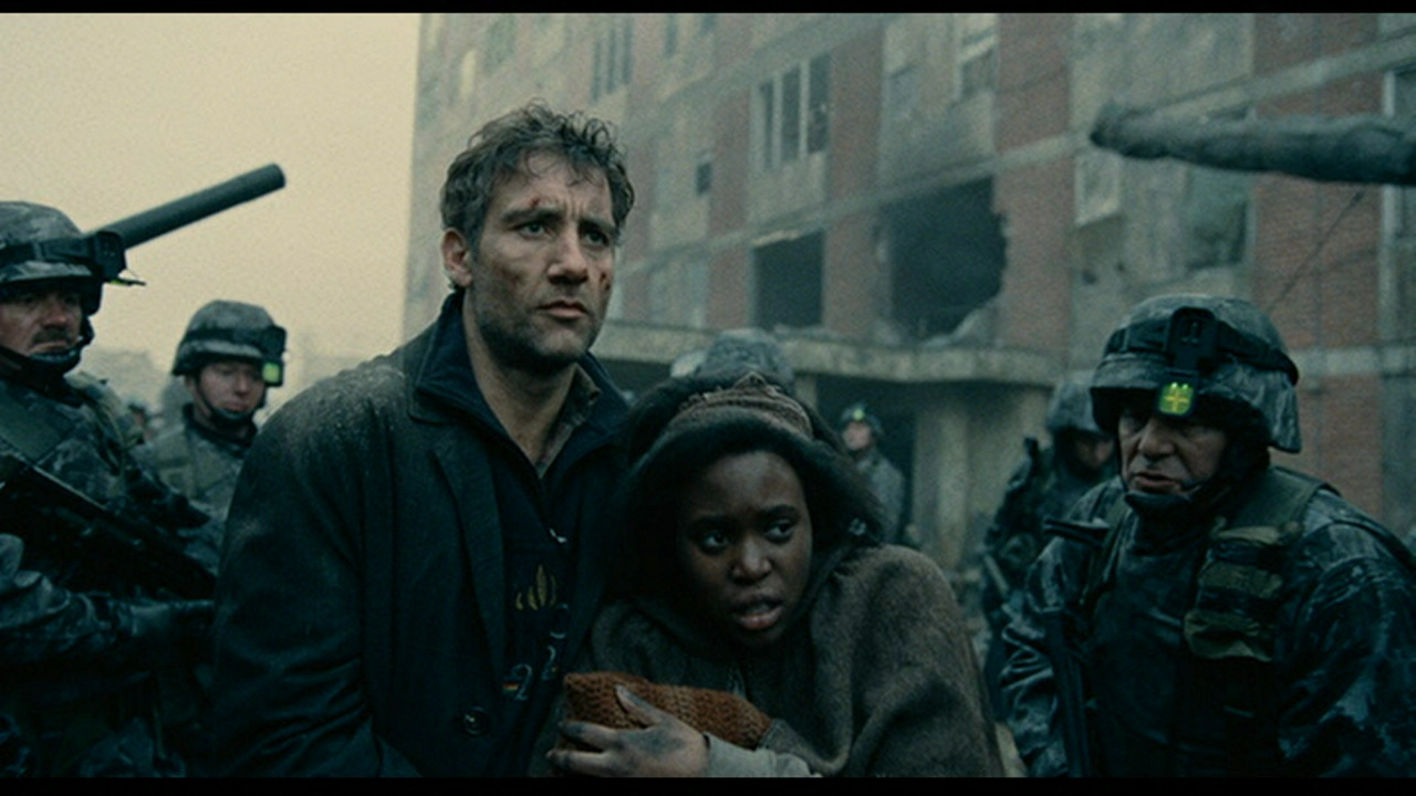 Alfonso cuaron children of men long shot.jpg