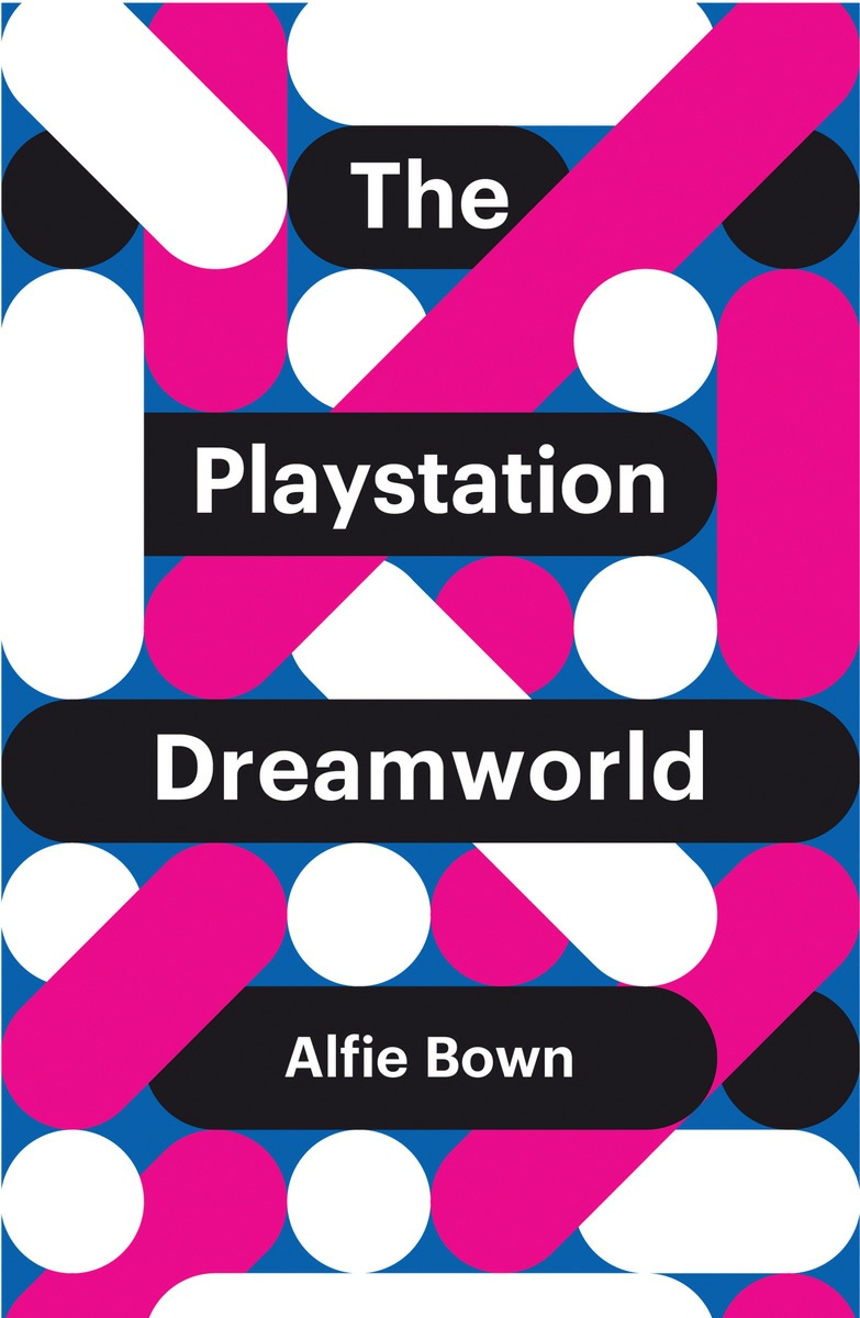 Playstation-dreamworld.jpg