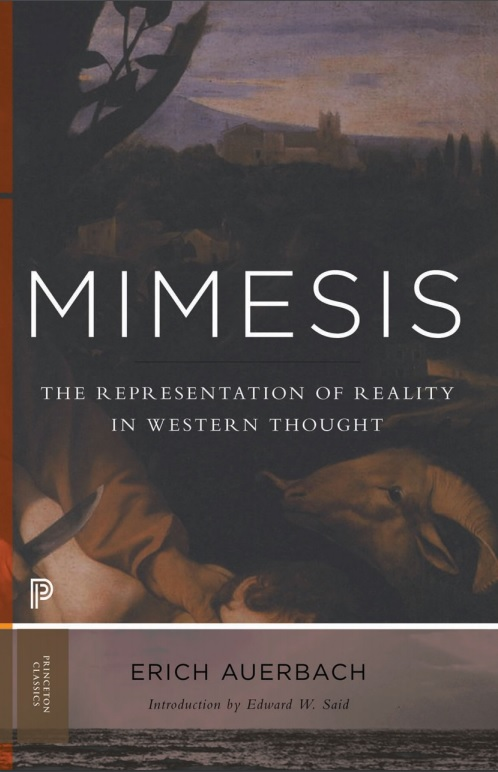 Mimesis-the-representation-of-reality-in-western-thought-theoryleaks.jpg