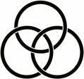 nswiki.png