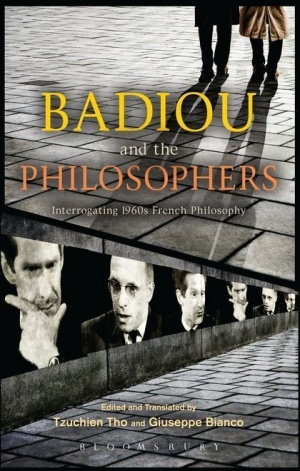 Badiou and the Philosophers- Interrogating 1960s French Philosophy.jpg