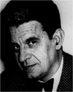 Jacques-lacan-4.jpg