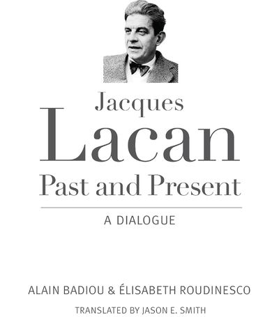 Jacques-lacan-past-and-present-a-dialogue-theoryleaks.jpg