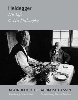 Heidegger- His Life & His Philosophy.jpg
