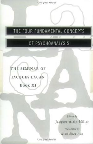 Jacques-lacan-the-seminar-of-jacques-lacan-book-xi-1964-the-four-fundamental-concepts-of-psychoanalysis-theoryleaks.jpg