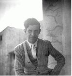 Jacques-lacan-young-suit.jpg