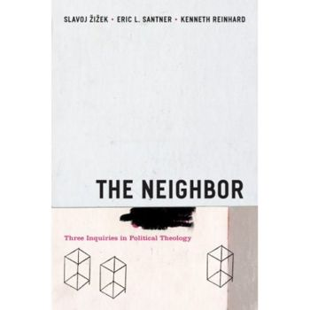 The.Neighbor.jpg
