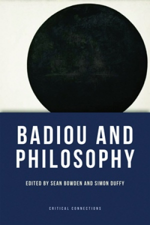 Badiou and Philosophy.jpg