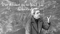 Jacques-lacan-board.jpg