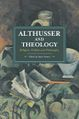 Agon-hamza-althusser-and-theology-religion-politics-and-philosophy-theoryleaks-768x1161.jpg