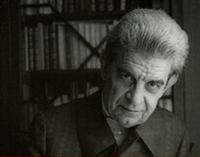 Jacques-lacan-books.png