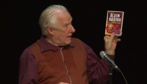 Introducing Alain Badiou- A Graphic Guide.jpg