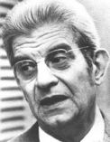 Jacques-lacan-3.jpg