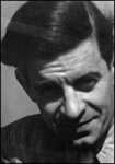 Jacques-lacan-young-hair.jpg
