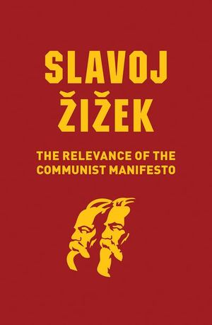 Slavoj-zizek-the-relevance-of-the-communist-manifesto-theoryleaks.jpg