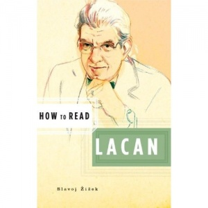How-to-read-lacan.jpg