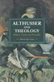 Agon-hamza-althusser-and-theology-religion-politics-and-philosophy-theoryleaks-198x300.jpg