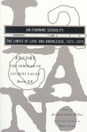 The seminar of jacques lacan book xx encore bruce fink 2.jpg