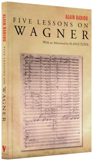 Five Lessons on Wagner.jpg