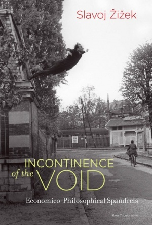 Incontinence of the Void.jpg