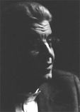 Jacques-lacan-7.jpg